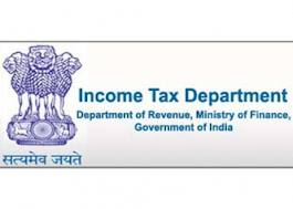 [SPJV & Co. incometaxindia]